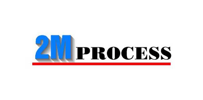 2MPROCESS_partner