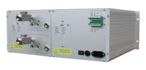 ADEV 4400 IR (2 gaz, vur arrière)