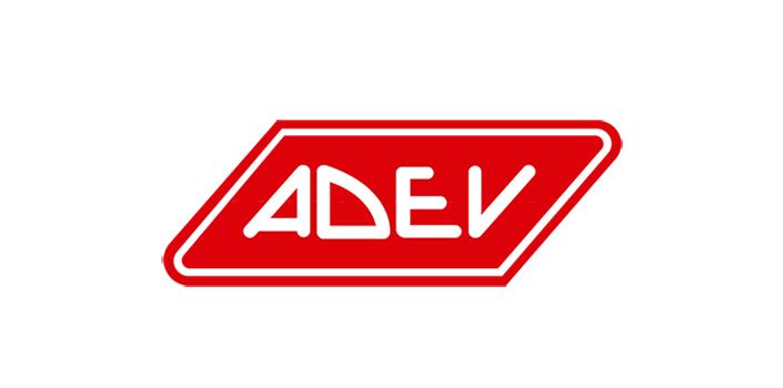 ADEV SPA