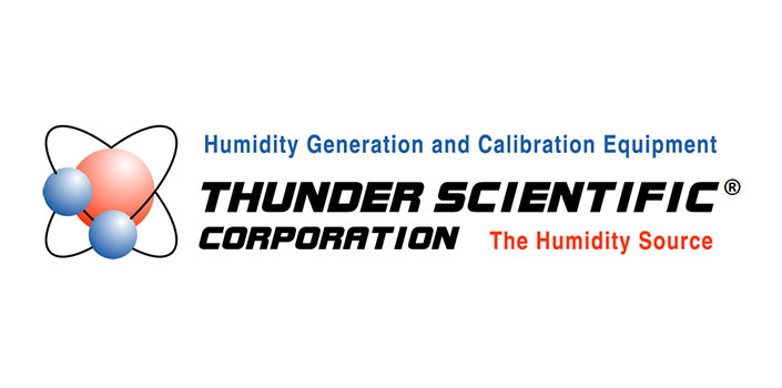 Thunder Scientific