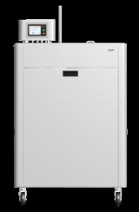 OB-50-2 LT 50 litres -40°C