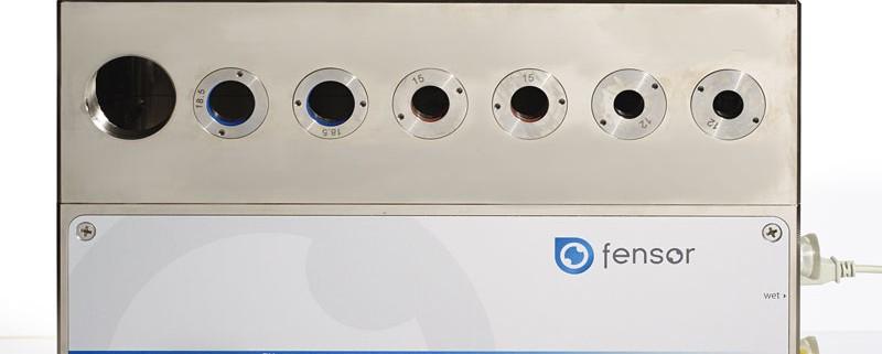 HG-101-USB-CH14