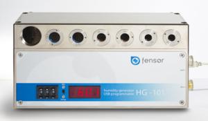 HG-101-USB-CH7