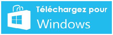 Logiciel HG-101 Lite pour Windows