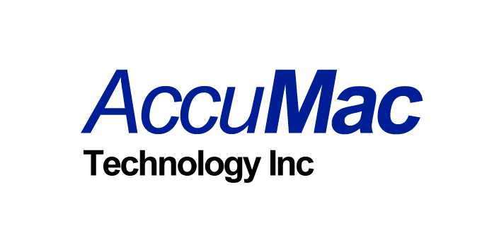 AccuMac Inc