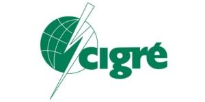 Cigré conseil international des grands groupes électriques
