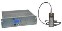 Hygromètre P2O5 ppm