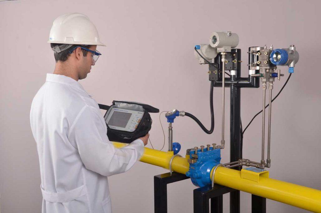 Presys MCS-XV calibrateur multi-fonctions