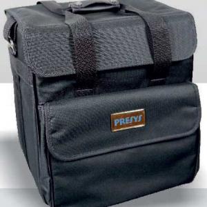 Four étalonnage température portable saccoche