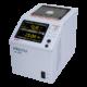 équipement pour l'étalonnage de sondes de température ITS-90