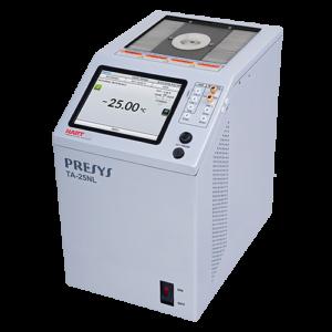 Comment étalonner un capteur de température PT100