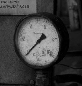 instruments de mesure, gamme fensor