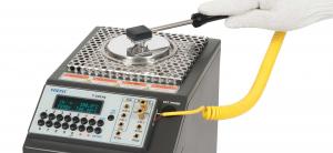 calibrateurs sondes surface