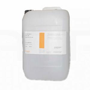 huile silicone pour bain d'étalonnage