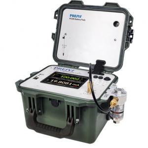 générateur de pression portable