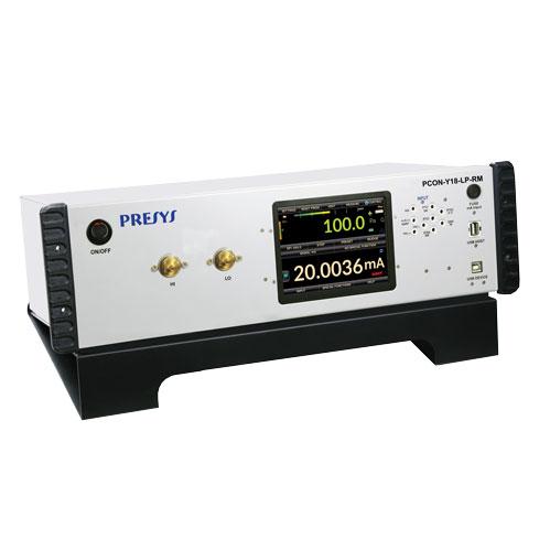 PCON-Y18-LP avec pompe electrique interne