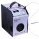 calibrateur de pyromètres infrarouge temperature negative
