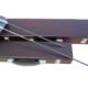 Sondes SPRT element sensible à bobinage de fils de platine
