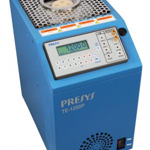 calibrateur pour capteurs hautes température economique