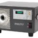 calibrateur thermocouples sondes courtes