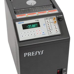 calibrateur de métrologie pour l'étalonnage température