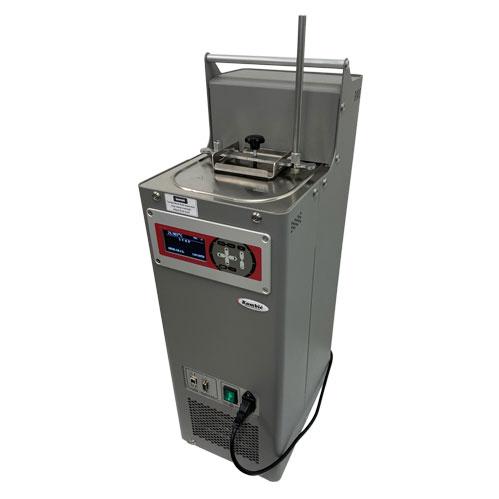 transportable et pouvant générer la température de -40 à +130°C kambic OMB-LT