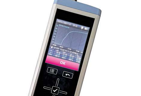thermo-hyromètre-pression le plus précis du marché
