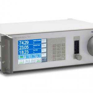 Hygromètre pour FDX 15-140