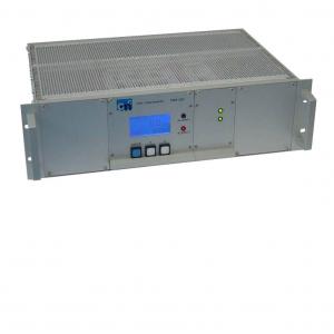 Hygromètres électrolytiques P2O5