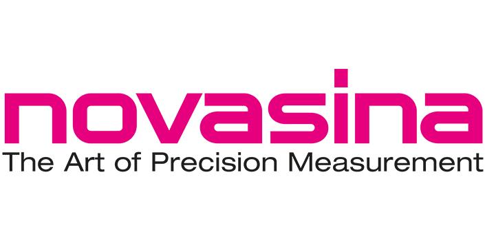 Novasina AG