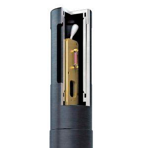 capteur Novasina nSens-HT-ENS detail 4