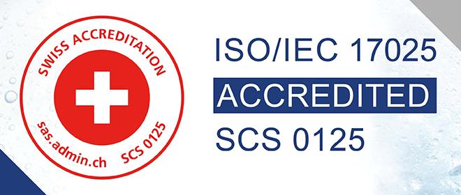 T12 exemple de certificat d